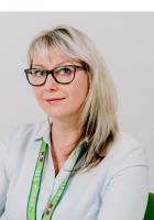 Natalija Kuncová