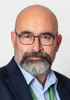 Boris Musil