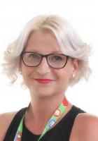 Lucie Štaffenová