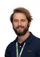 Michal Halfar