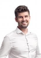 Ing.Petr Samek