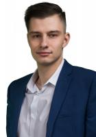 Bc. Miroslav Nemček
