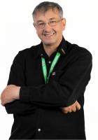 Richard Mirvald