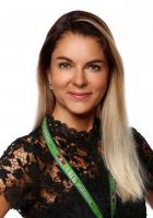 Renata Polívková