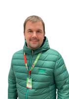 Petr Kubíček