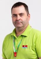 Roman Křemenák