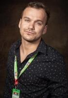 Jiří Řádek