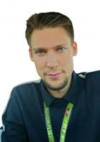 Daniel Grund