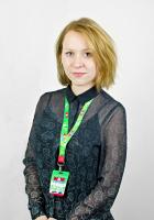 Věra Šouláková