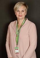 Dita Panochová