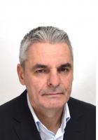 Stanislav Vácha