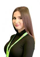 Simona Martykánová