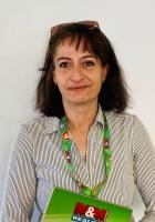 Ludmila Řikovská