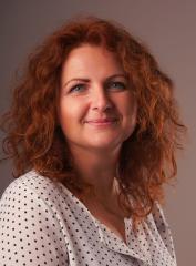 Dagmar Novotná