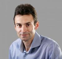 Michal Hrdina