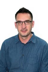 Zdeněk Tománek