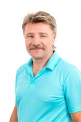 Ing.Cyprián Petr