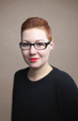 Eva Benešová