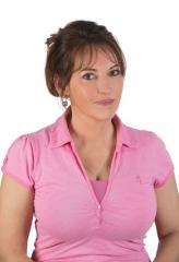 Jana Slavíková