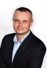 Květoslav Skála