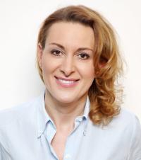 Edita Naušová