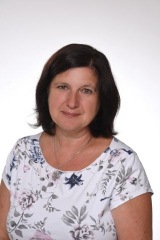 Renata Dejová