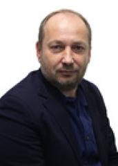 Miroslav Schimmer