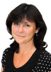 Blanka Štalzerová