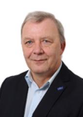 Zdeněk Novotný