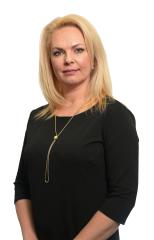 Blanka Melicharová