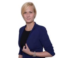 Miroslava Bauerová