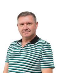 Roman Svatoš