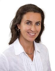 Ing.Lucie Svobodová