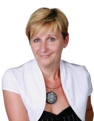 Lenka Hrdličková