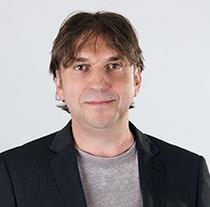 Petr Hradecký