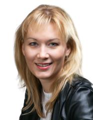 Ing.Hana Karpíšková
