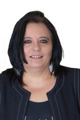 Hana Vaňousová
