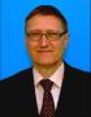 Miroslav Kohout