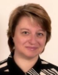 Tereza Tomášková