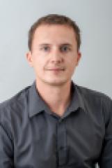 Tomáš Rejthar