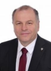 Milós Miloš Toman