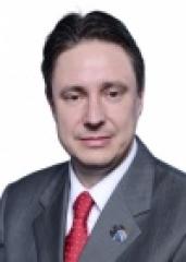Michal Macas