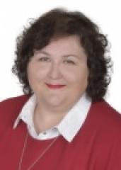 Elen Kadeřábková