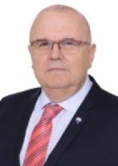 Pavel Šefl