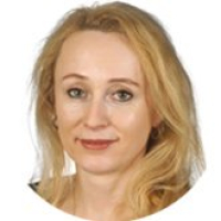 Martina Bartůňková