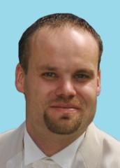 Erik Lajbner