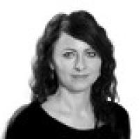 Marie Suchánková