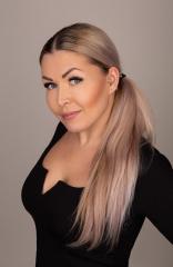 Michala Hvězdová