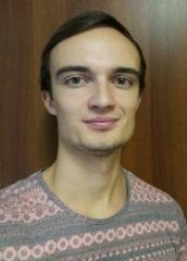 Vojtěch Kovalev
