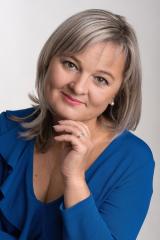 Maja Mája Kucerová